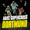 Int. 34. ADAC Supercross Dortmund