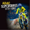 34. Int. ADAC Supercross Stuttgart