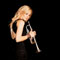 The Balsom Ensemble | Alison Balsom