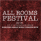 All Rooms Festival 2016