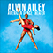 Alvin Ailey American Dance Theater - Premiere
