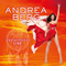 Andrea Berg - Platinum Package