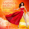 Andrea Berg - Classic Package