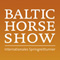Baltic Horse Show 2016