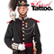 Basel Tattoo 2017
