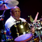 Billy Cobham Spectrum 40 Band