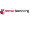 Brose Bamberg - Banvit Basketbol Kulübü