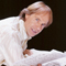 Volksmusik meets Classic - die Kastelruther Spatzen und Richard Clayderman