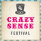 Crazy Sense Festival / After-Show-Party Freitag
