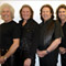 Damals  - Tour 2017 - Tremeloes, Rubettes feat. Bill Hurd, u.a.