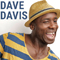 Dave Davis: Neues Programm - Preview