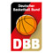 EM-Qualifikation Damen-Basketball-Länderspiel in Nördlingen