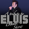 A Tribute to Elvis Dinner Show - Elvis by Request – You pick the Songs