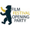 Filmfestival Opening Party