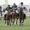 German Polo Tour - Bucherer Gold Cup Frankfurt