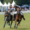 German Polo Tour - Bucherer High Goal Cup - Int. Deutsche Meisterschaft München