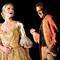 Grenzenlos Musical - Hansa-Theater Hörde