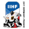 2017 IIHF WM - Day Ticket