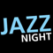 SWR2 Jazz Night