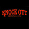 Knock Out Festival