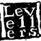 Levellers: Levelling The Land