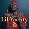 Lil Yachty: The Boat Show Tour