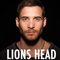 Lions Head: See You Tour