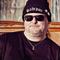 Markus Krebs: Permanent Panne