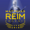 Matthias Reim - Open Air