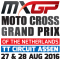 Motocross Grand Prix of the Netherlands
