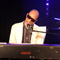 My Life - Ray Charles - Hansa-Theater Hörde