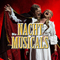Die Nacht Der Musicals - Arena-Plus-Ticket