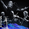 "Oysterband: ""Best of"" live - This House will Stand Tour"