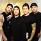 Rawk Attack | Pierce The Veil, Sleeping With Sirens u.v.a.