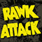 Rawk Attack | Killswitch Engage, Architects, Atreyu, August Burns Red u.a.