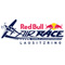 Red Bull Air Race Lausitzring 2016