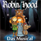 Robin Hood - Junior |  Theater Lichtermeer