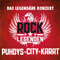 Rock Legenden | Puhdys + City + Karat