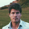 Seth Lakeman - Balladas of the Broken Few Tour