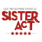 SISTER ACT in Berlin