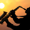 Jazz im Aalto: Indian Summer Jazz