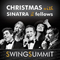 Christmas with Sinatra & fellows -
