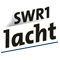 SWR1 lacht!