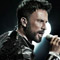 Tarkan (Regular)