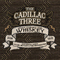 The Cadillac Three: Don't Forget The Whiskey Tour 2016