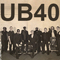 UB40 - play Signing Off plus more