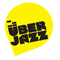 Überjazz Festival | 11. & 12. November 2016