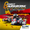 FIA World Endurance Championship - 6 Hours Of Nürburgring