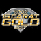 wXw Wrestling: 16 Carat Gold Tour 2017