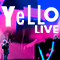 YELLO - Premium Package
